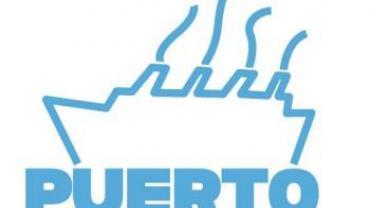 Imagen de Puerto Chico