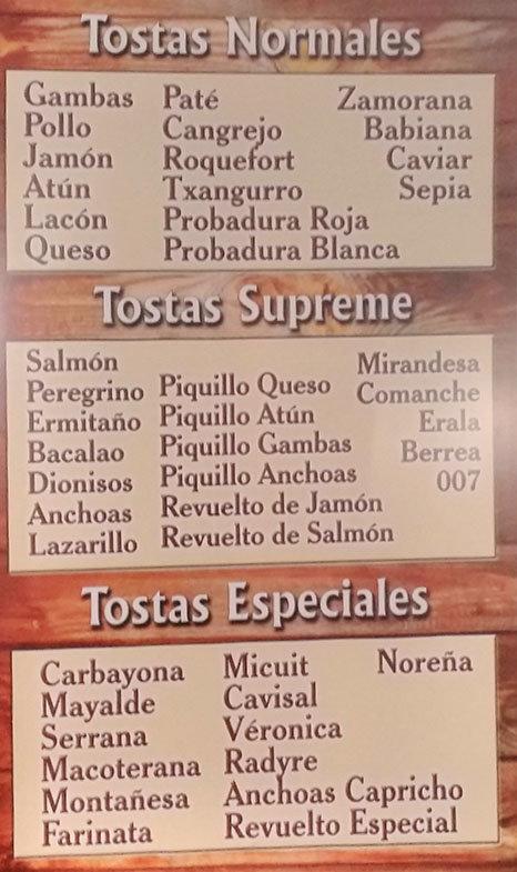 Tostas- Tasberna-de-dionisos